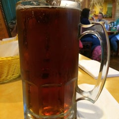 Photo taken at Monte Alban Mexican Grill by Diane G. on 10/17/2015