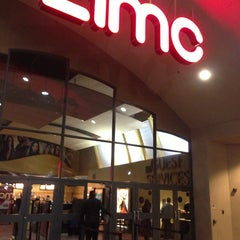 Photo taken at AMC Mission Valley 20 by Norma L. on 1/9/2013