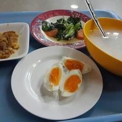 Photo taken at จุดพักรถ สีคิ้ว โคราช (Si Khio Korat Rest Place) by Nong Pin K. on 1/21/2014