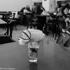Photo taken at Ali Muhiddin Hacı Bekir by Firuz S. on 5/26/2013