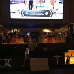 Photo taken at Winchell's Pub & Grill by B R. on 3/29/2013