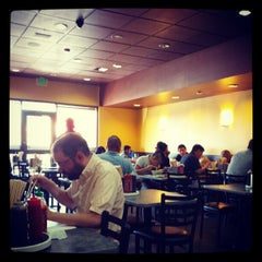 Photo taken at Pho Hoa by Gerry M. on 10/3/2012