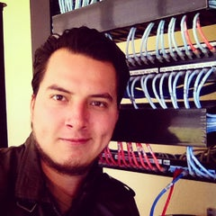 Photo taken at Universidad Politécnica de Tlaxcala by Ulises G. on 1/16/2015