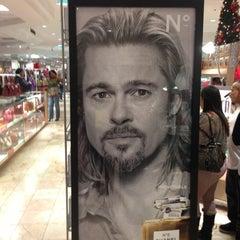 Photo taken at Macy's by DeeAnne P. on 11/23/2012