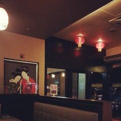 Photo taken at Hainan Tea by SH L. on 6/10/2013