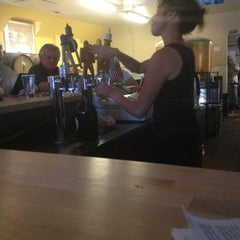 Photo taken at Sonoma Springs Brewing Co. by Christopher J. on 9/7/2013