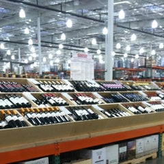 Photo taken at Costco by Jalex M. on 10/4/2012