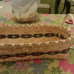 Photo taken at The Two Old Bags Beading And Neat Stuff by Jennie M. on 10/13/2012