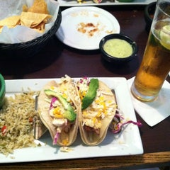 Photo taken at Vida Loca's Mexican Bar And Grill by Cynthia N. on 8/17/2013
