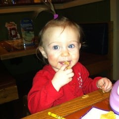 Photo taken at Chili's Grill & Bar by Kristin C. on 12/20/2012