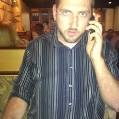 Photo taken at Bonefish Grill by Elizabeth P. on 10/19/2012