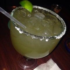 Photo taken at Vallarta's Mexican Restaurant by Marisol G. on 4/25/2014