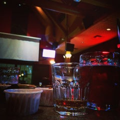 Photo taken at Foundry Pub by Noelin W. on 9/1/2014