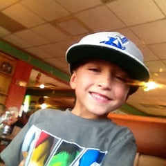 Photo taken at El Campesino Mexican Restaurant by Brittainy N. on 8/6/2013