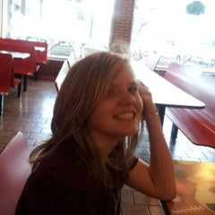 Photo taken at New York Pizza and Subs by Stephen G. on 4/16/2013