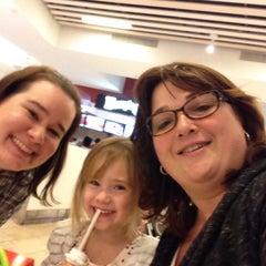 Photo taken at Regal Cinemas Broward Stadium 12 & RPX by Christine S. on 2/13/2015