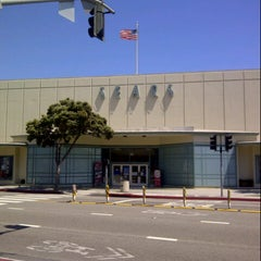 Photo taken at Sears by Seth L. on 8/9/2013