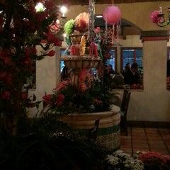 Photo taken at Don Jose Restaurant by Ricardo M. on 6/4/2013