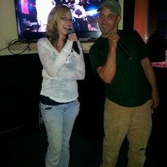 Photo taken at McCrann's Pub & Grille by Flash G. on 10/20/2012
