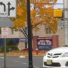 Photo taken at Park Ridge by B n H on 10/31/2014