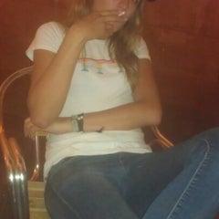Photo taken at Gilda by Veronika S. on 10/13/2012