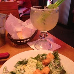 Photo taken at Texas Roadhouse by Bruce B. on 5/22/2013