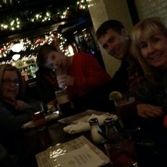 Photo taken at 21st Amendment by Jack G. on 11/28/2014
