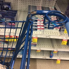 Photo taken at Meijer by Surada T. on 1/17/2015