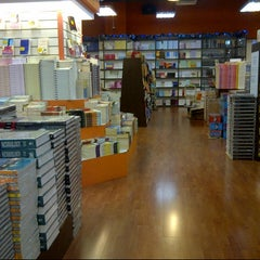 Photo taken at BookXcess by NS 3. on 11/27/2012