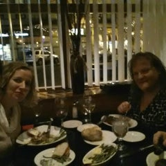 Photo taken at Famous Steak House by Chris H. on 12/12/2013