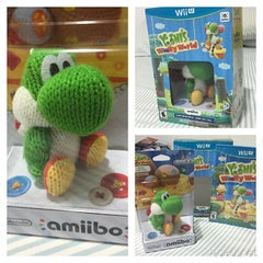 Photo taken at Nintendo Distribution Center North Bend by Gustavo S. on 10/21/2015