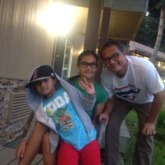 Photo taken at Quality Inn & Suites by Christiana S. on 6/29/2015