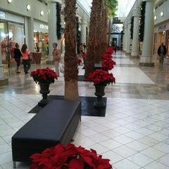 Photo taken at Town Center at Boca Raton by Tim K. on 11/28/2012