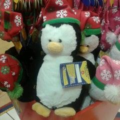 Photo taken at Eden Shopping Centre by Nina S. on 11/27/2012
