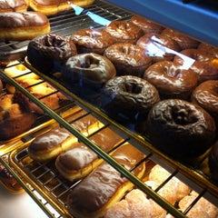Photo taken at Rose Bakery Cafe by Fantastical L. on 6/16/2013