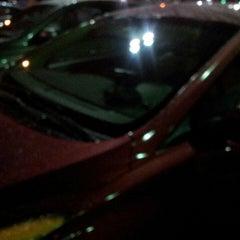 Photo taken at Enterprise Rent-A-Car by Ann S. on 3/19/2013