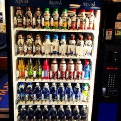 Photo taken at Helfaer Recreation Center by Joe D. on 10/2/2012