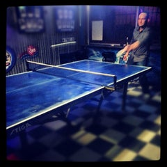 Photo taken at Sportstown Billiards by Jason U. on 12/16/2012