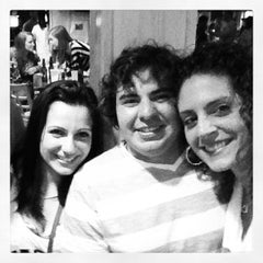 Photo taken at Shore House Bar & Grill by Kara on 5/4/2013