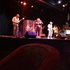 Photo taken at Judy's Velvet Lounge by Joyce C. on 7/7/2013