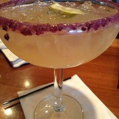 Photo taken at Tequila Mockingbird by Kelsey B. on 4/18/2013