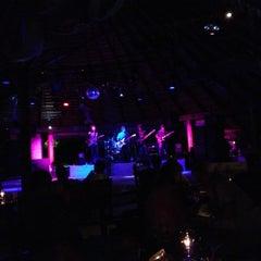 Photo taken at Koamas Restaurant by Aleks P. on 10/1/2012