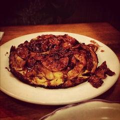 Photo taken at Original Pancake House Edina by Ralph N. on 12/4/2012