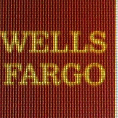 Photo taken at Wells Fargo by Mr. 1911 on 12/5/2012