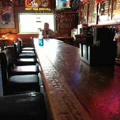 Photo taken at The Peanut by Billy H. on 2/16/2013