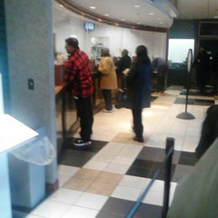 Photo taken at Comcast by leslie jerome cooper/Westmore on 3/2/2013
