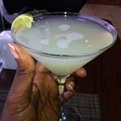 Photo taken at Prime Tavern by Kyra G. on 11/2/2012