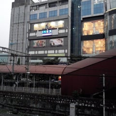 Photo taken at Inox Neelyog by Devendra S. on 12/5/2013