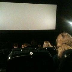 Photo taken at Синема Де Люкс / Cinema De Lux by Boris* G. on 12/19/2012