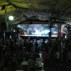 Photo taken at Leblon Show by Eduardo D. on 12/1/2012